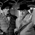 > Commedia 1h&35 ❤❤❤ B/N Italia 1961 di Sergio Corbucci […]