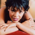 Nia Long all'anagrafe Nitara Carlynn Long Brooklyn, 30 ottobre 1970 […]