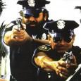 (Italia 1985) Di Bruno Corbucci Con Terence Hill, Bud Spencer, […]