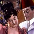 > Comico 1h&31 ❤❤❤ Italia 1953 di Mario Mattoli Con […]