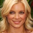 Amy Lysle Smart (Topanga Canyon, 26 marzo 1976) attrice ed […]