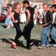 (Usa 1978) Di Randal Kleiser Con John Travolta, Olivia Newton […]