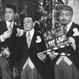 > Commedia 1h&35 ❤❤❤ B/N Italia 1955 di Lionello De […]