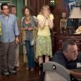 (Usa 2004) Di Jay Roach Con Ben Stiller, Robert De […]
