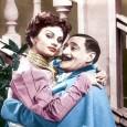 > Commedia 1h&35 ❤❤❤❤ Italia 1954 di Rario Mattoli Con […]