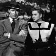 (Usa 1946) Di Alfred Hitchcock Con Ingrid Bergman, Cary Grant, […]