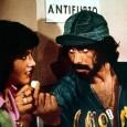 Poliziesco Italia 1976 Regia Bruno Corbucci Durata 101 min Interpreti […]