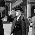> Commedia 1h&58 ❤❤❤ B/N Italia 1956 di Camillo Mastrocinque […]