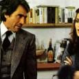 Un Film di Marco Aleandri. Con Walter Chiari, Gino Bramieri, […]