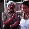 Commedia Italia 1976 Regia Vittorio Sindoni Durata 95 min InterpretiWalter […]