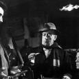 > Commedia 1h&51 ❤❤❤❤ Italia 1958 di Mario Monicelli Con […]