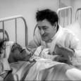 > Commedia 1h&45 ❤❤❤ Italia/Francia 1959 di Steno Con Totò, […]