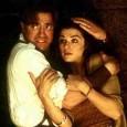 (Usa 2001) Di Stephen Sommers Con Brendan Fraser, Rachel Weisz, […]