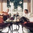 (Italia 1994) Di Carlo Vanzina Con Christian De Sica, Massimo […]