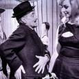> Commedia 1h&38 ❤❤❤ Italia 1963 di Steno Con Totò, […]