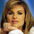 Martina Colombari (Riccione, 10 luglio 1975) Modella, Conduttrice Televisiva e […]
