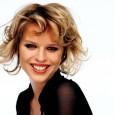 Eva Herzigová (Litvínov, 10 marzo 1973) è un'attrice e supermodella […]