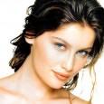Lætitia Marie Laure Casta (Pont-Audemer, 11 maggio 1978) supermodella e […]