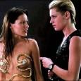 Thriller Francia 2002 Regia Brian De Palma Durata 114 min […]