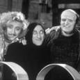(Usa 1974) Di Mel Brooks Con Gene Wilder, Peter Boyle, […]