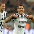 La Juventus batte 4-1 la Lazio nel secondo anticipo della […]