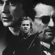 Usa 1995 di Michael Menn Con Al Pacino, Robert De […]