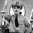 (Usa, '40) di Charlie Chaplin con Paulette Goffard, Jack Oakie, […]