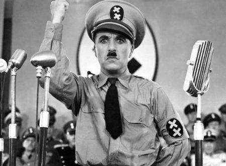 Il Grande Dittatore
