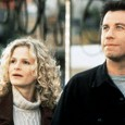 Usa 1996 di Jon Turteltaub Con John Travolta, Kyra Sedgwick, […]