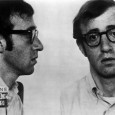 Usa 1969 di Woody Allen Con Woody Allen, Janet Margolin, […]