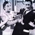 > Comico Italia 1952 Regia Steno, Mario Monicelli Durata 93 […]