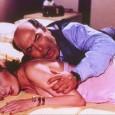 Italia 1981 di Sergio Martino Con Edwige Fenech, Lino Banfi, […]