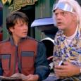 Fantascienza Usa 1985 Regia Robert Zemeckis Durata 118 min Interpreti […]