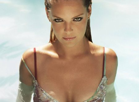 Katherine Heigl – Wallpaper