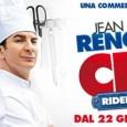 Commedia Francia 2012 Regia Daniel Cohen Durata 84 minuti Interpreti […]