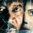 Thriller Usa 2001 Regia Lee Tamahori Durata 104 min Interpreti […]