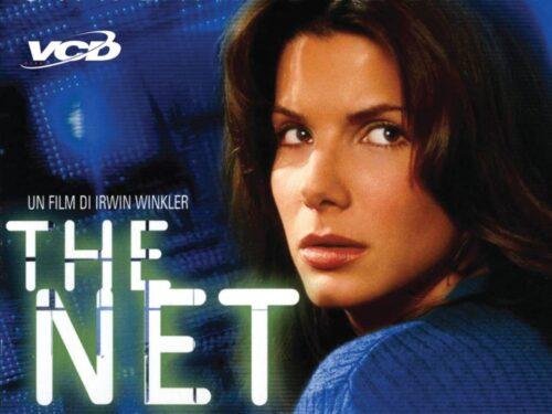 The Net Intrappolata nella rete