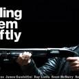 Thriller Usa 2012 Regia Andrew Dominik Durata 97 min Interpreti […]