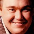 John Franklin Candy (Toronto, 31 ottobre 1950 – Durango, 4 […]