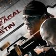 Azione Usa 2012 Regia Keoni Waxman Durata 98 min Interpreti […]