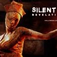 Horror Usa -Canada 2012 Regia Michael J. Bassett Durata 94 […]