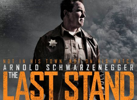 The Last Stand – L'ultima sfida