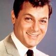 Tony Curtis, nato Bernard Schwartz (New York, 3 giugno 1925 […]
