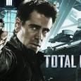 Fantascienza USA, Canada 2012 Regia Len Wiseman Durata 118 min. […]