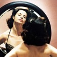 Erotico Italia 2002 Regia Tinto Brass Durata 128 min Interpreti […]