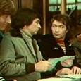 Commedia Francia 1973 Regia Claude Zidi Durata 85 min Interpreti […]
