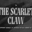 L'artiglio Scarlatto (The Scarlet Crew), è Un Film Del 1944 […]