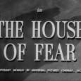 Sherlock Holmes e la casa del terrore (Sherlock Holmes and […]
