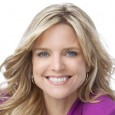 Courtney Thorne-Smith – San Francisco, 8 Novembre 1967 – Attrice […]