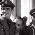 Commedia Italia, Francia1963 Regia Dino Risi Durata 118 min Interpreti […]
